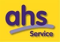 ahs Service GmbH & Co. KG