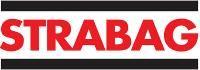 STRABAG BRVZ GmbH & Co.KG - FB Immobilien