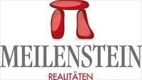 Meilenstein Realitäten GmbH