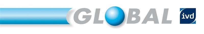GLOBAL Institut Immobilien Hausverwaltung GmbH