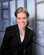 Tanja Stelzer Graben-Neudorf