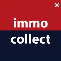 Immocollect.de ein Portal der Financecollect GmbH