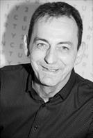 Peter Herzhauser Saarbrücken