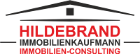HILDEBRAND Immobilien-Consulting