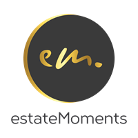 estate Moments GmbH
