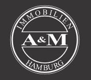 A&M Immobilien
