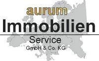 aurum Immobilien-Service GmbH & Co. KG
