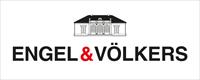 EV Immobilien GmbH