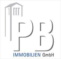 PB Immobilien GmbH