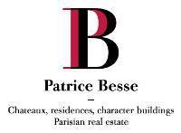 Patrice Besse