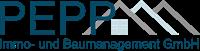 PEPP Immo- und Baumanagement GmbH