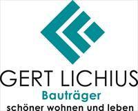 Gert Lichius Baubetreuungs-GmbH & Co. KG Wohn- und Gewerbebau