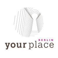 Your Place e. K.