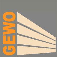 GEWO Wohnungsunternehmen GmbH & Co. KG