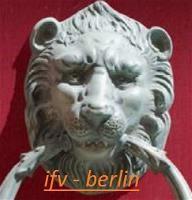ifv Berlin Inh. Ramon Mandel