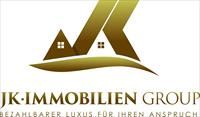 JK-Immobilien Group