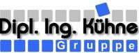 Dipl. Ing. Kühne GmbH