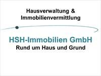 HSH-IMMOBILIEN GMBH