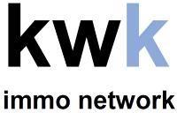 kwk immo network GmbH & Co. KG