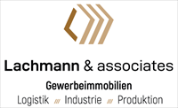 Lachmann & associates GmbH