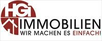 HGI Immobilien GmbH