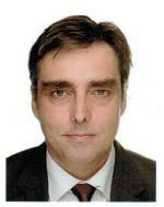 Michael Meyer Hamburg
