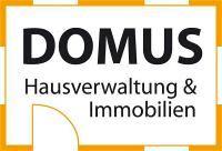 Domus Hausverwaltung & Immobilien GmbH