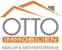 OTTO Immobilien GmbH