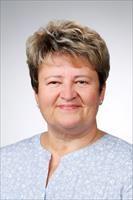 Heike Bergmann Oranienburg
