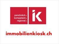 Immomondo GmbH