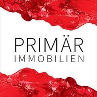 Primär Immobilien- und Energiemanagement GmbH