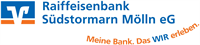 Raiffeisenbank Südstormarn Mölln eG