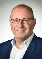 Frank Damberg Hamm