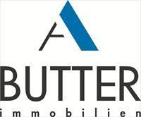 Butter Immobilien