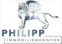 Philipp Immobilienkontor