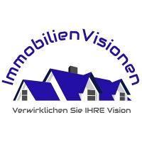 Immobilien Visionen
