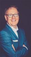 Marc Sommer Würselen