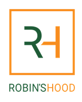 Robin's Hood Management GmbH