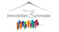 Hennefer Immobilienschmiede