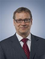 Carsten Ruge Berlin