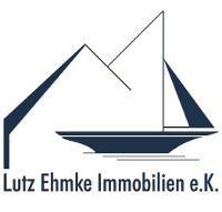 Lutz Ehmke Immobilien e.K.