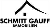 Schmitt Gauff Immobilien