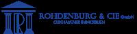 Rohdenburg & Cie GmbH