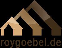 Roy Goebel Berliner Vermögen UG (haftungsbeschränkt)