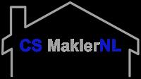 CS-Makler NL BV