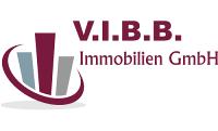 V.I.B.B. Immobilien GmbH