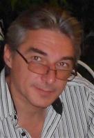 Herbert Kirnig WIEN