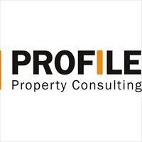 PROFILE Property Consulting GmbH