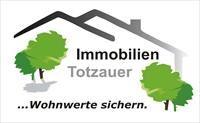 Immobilien Totzauer