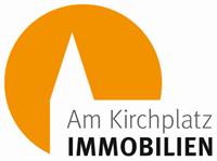 Am Kirchplatz Immobilien GmbH & Co. KG